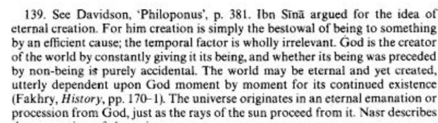 2017-08-16 16_57_02-The Cosmological Argument from Plato to Leibniz-google.pdf - Foxit Reader