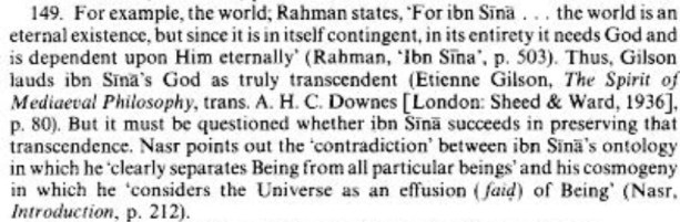2017-08-16 16_58_16-The Cosmological Argument from Plato to Leibniz-google.pdf - Foxit Reader