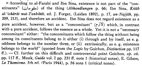 2017-08-17 17_37_47-!The-Possibility-of-the-Universe-in-Farabi-Ibn-Sina-and-Maimonides.pdf - Foxit R