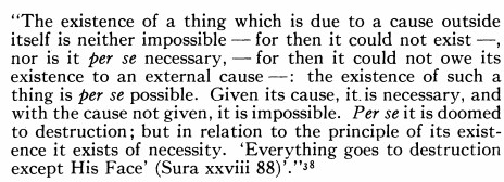 2017-08-28 17_03_32-!The-Possibility-of-the-Universe-in-Farabi-Ibn-Sina-and-Maimonides.pdf - Foxit R