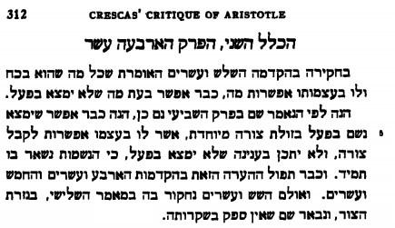 2017-11-25 15_30_16-Crescas' Critique of Aristotle Problems of Aristotle's Physics in Jewish and Ara