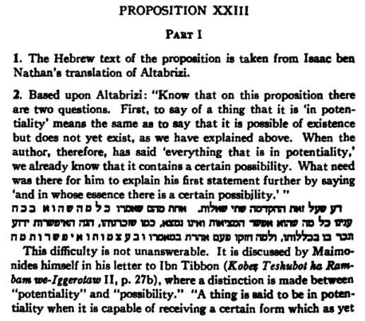 2017-11-25 15_31_35-Crescas' Critique of Aristotle Problems of Aristotle's Physics in Jewish and Ara