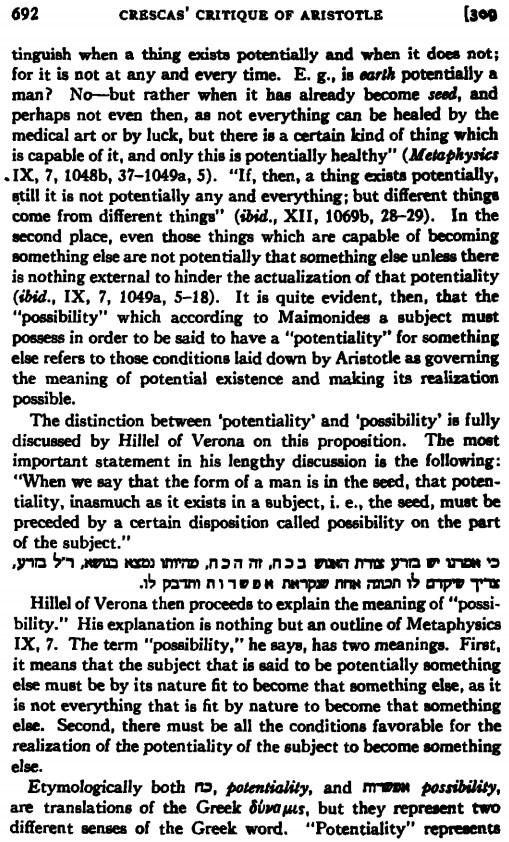2017-11-25 15_32_49-Crescas' Critique of Aristotle Problems of Aristotle's Physics in Jewish and Ara