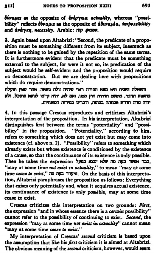 2017-11-25 15_34_38-Crescas' Critique of Aristotle Problems of Aristotle's Physics in Jewish and Ara