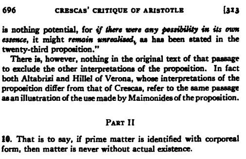 2017-11-25 15_36_18-Crescas' Critique of Aristotle Problems of Aristotle's Physics in Jewish and Ara