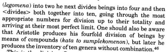 2017-07-06 04_34_27-Ammonius-On-Aristotle-s-Categories-Trans-Cohen-and-Matthews-ACA-1991.pdf - Foxit