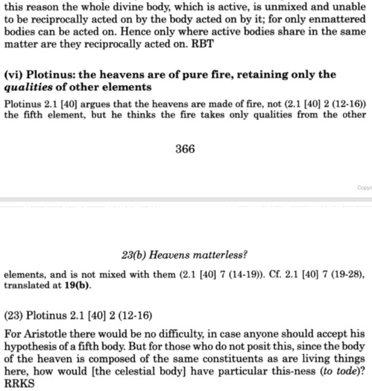 2018-02-14 18_49_25-The Philosophy of the Commentators, 200-600 AD_ Physics - Richard Sorabji - Goog
