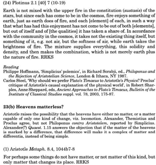 2018-02-14 18_49_53-The Philosophy of the Commentators, 200-600 AD_ Physics - Richard Sorabji - Goog
