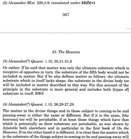 2018-02-14 18_50_22-אפלטון כרך ג בלי הגנות - PDF-XChange Editor