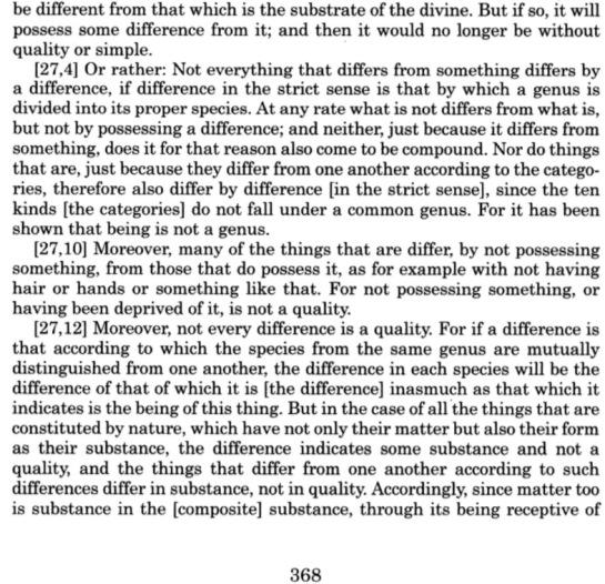 2018-02-14 18_50_44-The Philosophy of the Commentators, 200-600 AD_ Physics - Richard Sorabji - Goog