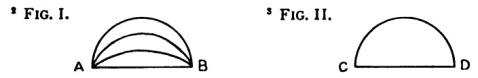 2018-02-15 21_13_35-אריסטו רוס עם מספרי עמודים_פיסיקה_השמים_הויה והפסד חלק 2_ - PDF-XChange Editor