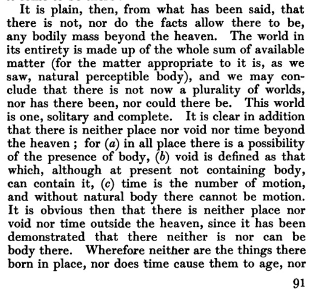 2018-02-18 18_14_03-On the heavens _ with an English translation by W.K.C. Guthrie ... - Full View _