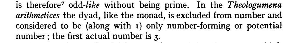 2018-04-02 22_06_16-Mathematics in Aristotle - Thomas Heath - Google Books.jpg
