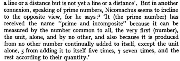 2018-04-03 00_45_50-Mathematics in Aristotle - Thomas Heath - Google Books