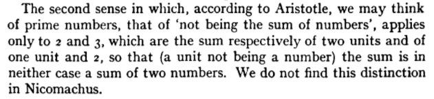 2018-04-03 00_46_45-Mathematics in Aristotle - Thomas Heath - Google Books