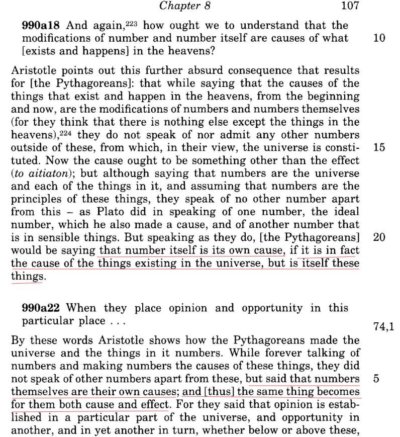 2018-04-06 14_28_47-אלכסנדר על מטאפיזיקה 1 גוגל_ - PDF-XChange Editor