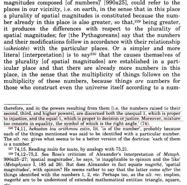 2018-04-06 14_35_28-אלכסנדר על מטאפיזיקה 1 גוגל_ - PDF-XChange Editor