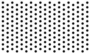 Alabama-Chanin-1inch-Polka-Dots