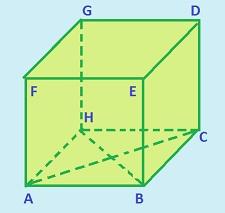 skew-lines-definition1