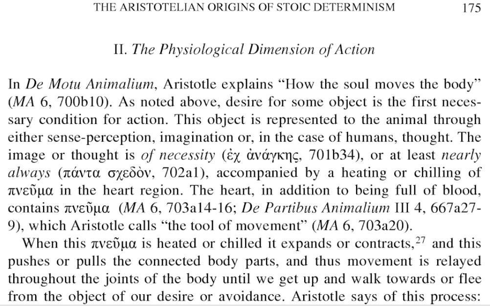 2018-04-28 22_05_08-Proceedings of the Boston Area Colloquium in Ancient Philosophy_ Volume XXIV ...