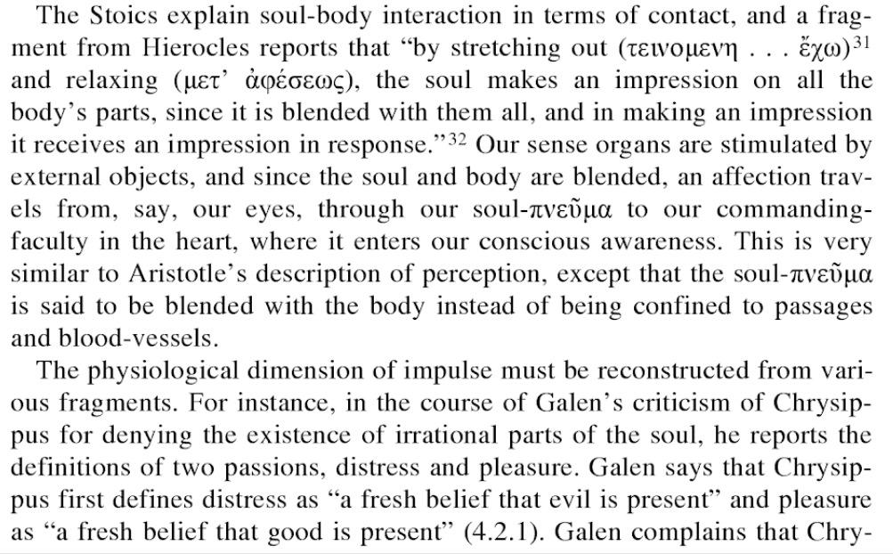 2018-04-28 22_09_56-Proceedings of the Boston Area Colloquium in Ancient Philosophy_ Volume XXIV ...