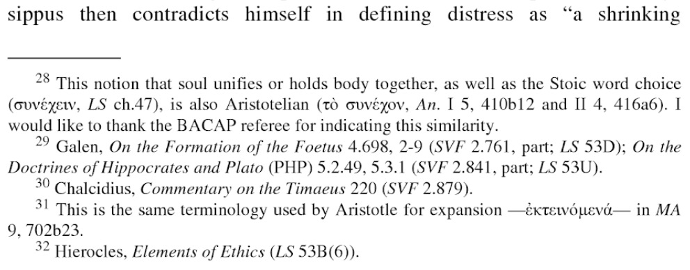 2018-04-28 22_11_40-Proceedings of the Boston Area Colloquium in Ancient Philosophy_ Volume XXIV ...