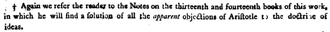 2018-10-01 11_42_28-מטאפיזיקה בתרגום תומאס טיילור 1801_ - PDF-XChange Editor