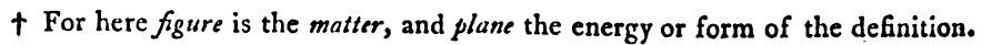 2018-10-22 00_14_47-מטאפיזיקה בתרגום תומאס טיילור 1801 - PDF-XChange Editor