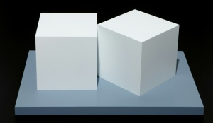 1506-sol-lewitt-two-cubes--01
