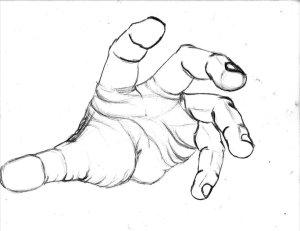 cut-drawing-hand-3